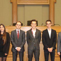 Paperjam: Présidence européenne: Le point de vue des jeunes