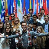 Séance plénière d'ouverture 24.10.2015