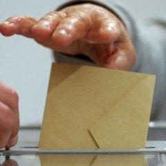 Eldoradio: Jugendparlament enttäuscht iwwert de Resultat vum Referendum