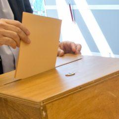 Paperjam: «Double déception au Parlement des Jeunes»